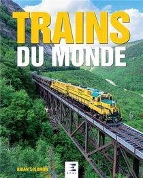 Trains Du Monde