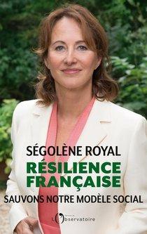 Resilience Francaise
