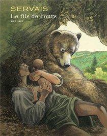 Le Fils De L'ours