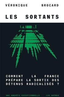Les Sortants