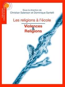 Violences Et Religions