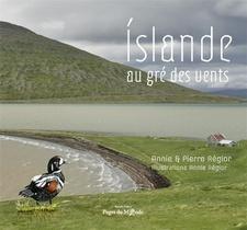 Islande Au Gre Des Vents