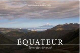 Equateur, Terre De Diversite