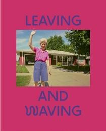 Deanna Dikeman Leaving And Waving /francais/anglais