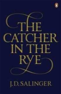 Catcher in the rye