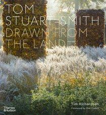 Tom Stuart-Smith
