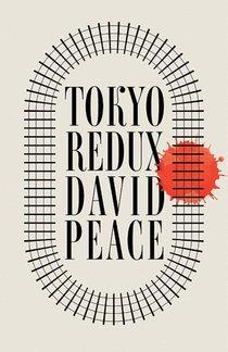 Tokyo redux