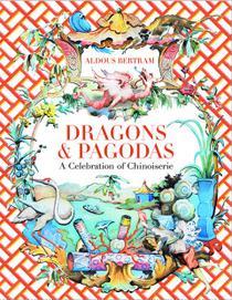 Dragons & Pagodas