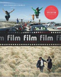 Film Fourth Edition