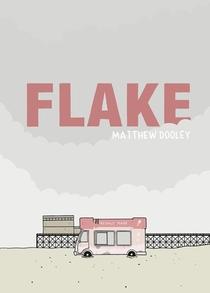 Flake UK