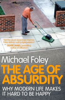 Age of absurdity