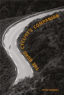 The Road Cyclist's Companion