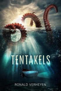 Tentakels