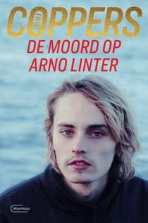 De moord op Arno Linter