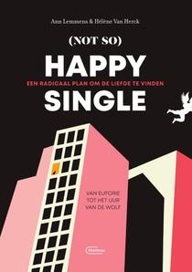 Not so happy single