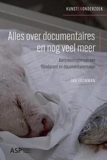 Handboek voor documentairemakers