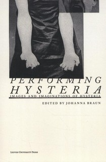 Performing Hysteria