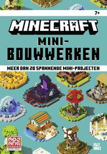 Minecraft - Mini-bouwwerken