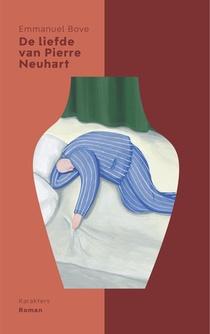 De liefde van Pierre Neuhart