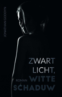Zwart licht, witte schaduw