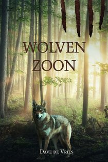 Wolvenzoon