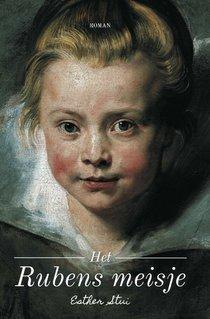 Het Rubens meisje