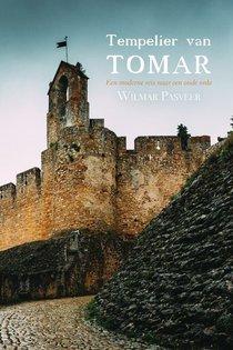 Tempelier van Tomar