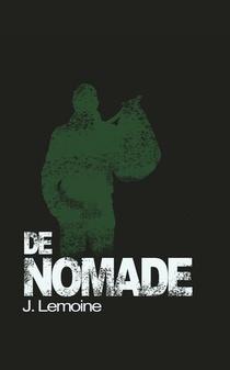 De nomade
