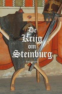 De Krijg om Steinburg