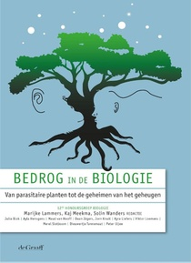 Bedrog in de biologie