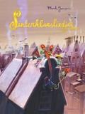 Sinterklaasliedjes ( gesigneerd )