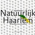 NATUURLIJK HAARLEM KLEURBOEK (Gesigneerd)