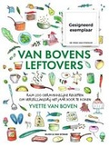 Van Bovens leftovers (GESIGNEERD)