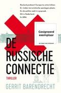 De Russische connectie
