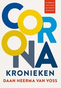 Coronakronieken ( gesigneerd )