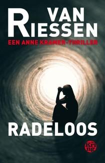 Radeloos ( gesigneerd)
