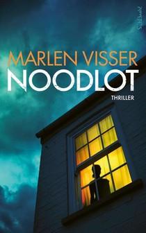 Noodlot ( gesigneerd )