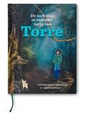 De toch niet zo eenzame tocht van Torre ( gesigneerd )