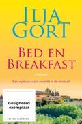 Bed en Breakfast ( Gesigneerd )