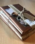 Boekenpakket Reading Challenge