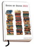 Book by Book mini agenda 2022