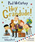Hey Grandude!