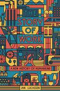 The Story Of Work