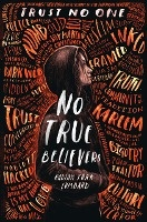 No true believers