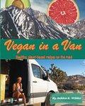 Vegan In A Van