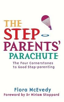 Step-parents' parachute