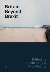 Britain beyond brexit