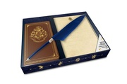 Harry Potter: Hogwarts' School Of Witchcraft And Wizardry Desktop Stationery Set