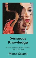 Sensuous Knowledge