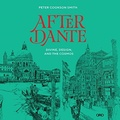 After Dante